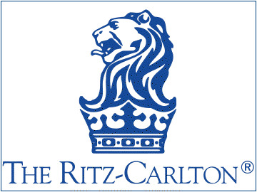 explain how the ritz carltons management Ritz-carlton interview details: 258 interview questions and 229 interview   explained how much the hourly pay was  3 interviews one with the spa  director the other with the hotel manager and the last with the hotel general  manager.