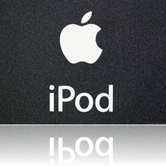 logo_ipod