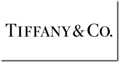 tiffany_co_logo